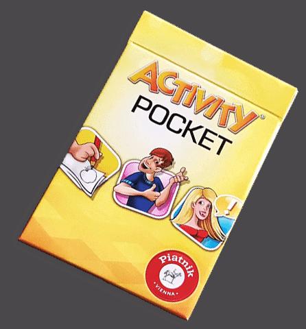 Activity-Pocket-Spielkarten-bedrucken-lassen-als-Werbegeschenk-Werbeartikel