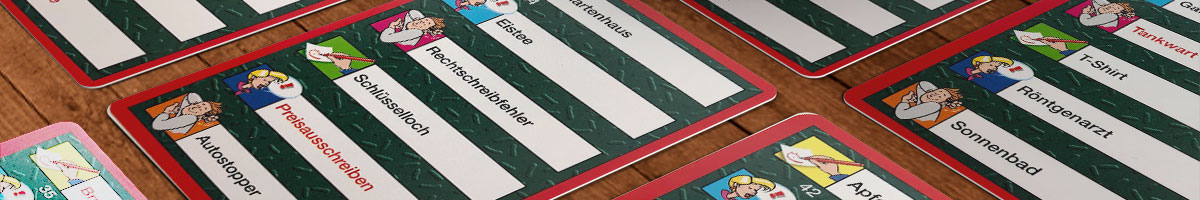 banner Activity-Pocket-Spielkarten-bedrucken-lassen-als-Werbegeschenk--Werbeartikel