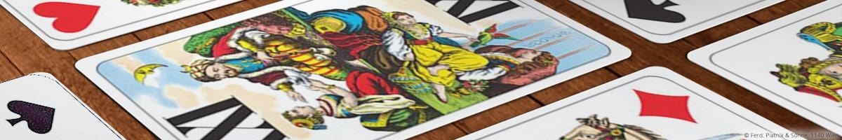 tarock spielkarten bedrucken lassen österreich, werbeartikel, werbegeschenk, werbemittel, promotion